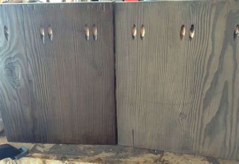Refinishing furniture   The Unknown Cystic