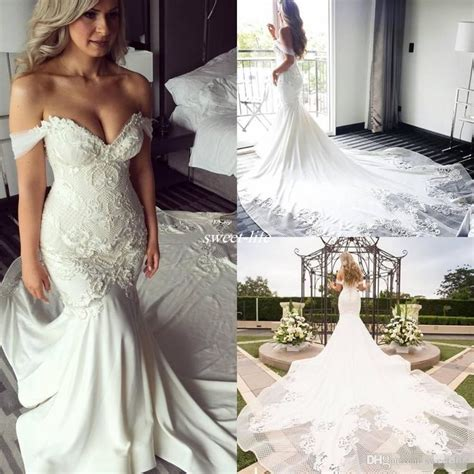 pin   wedding dress bridal gowns
