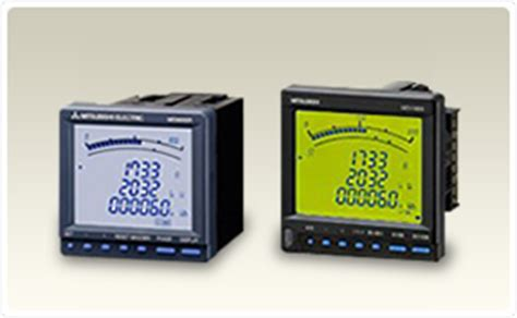 high voltage course singapore power management meters mitsubishi electric factory