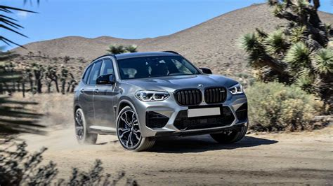 bmw   equipment price suvs
