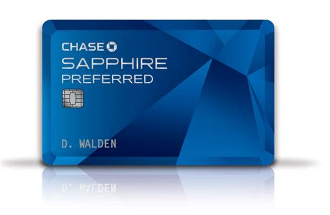 who makes chips for credit cards after target breach get ready for credit cards with chips