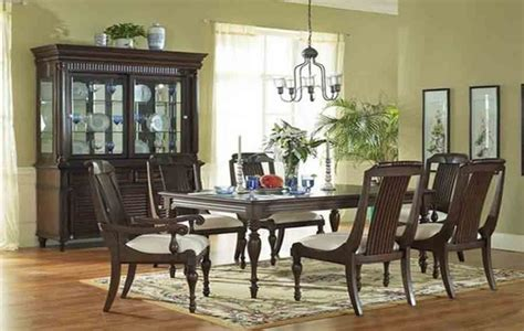 dining room decorating ideas on a budget dining room categories dining room tufted gray chair