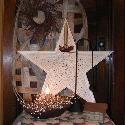 country star decorations home 264 best images about starlight star bright on pinterest