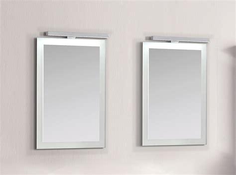 gäste wc spiegel mit beleuchtung badm 246 bel set g 228 ste wc doppelwaschbecken inkl 2 spiegel