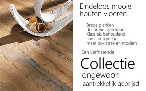 outlet houten vloeren houten vloeren outlet rotterdam papendrecht de vloerderij