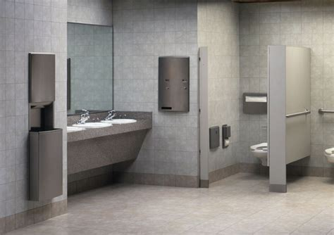 bathroom partitions new orleans delta specialties inc stockton california proview