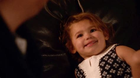DiNozzo's Most Adorable Father Daughter Moments On NCIS