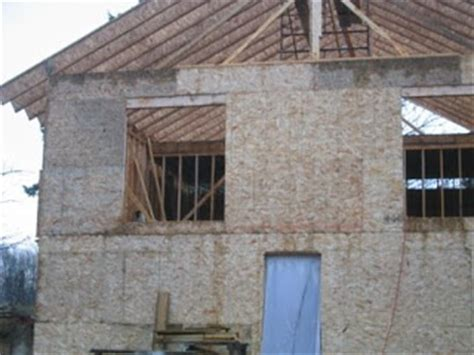 construction loan to remodel house build or remodel your own house bad credit construction loans