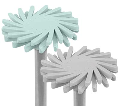 Diacomp Medium diacomp feather lite intra composite polishing system