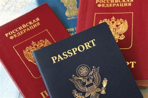 requisiti per il permesso di soggiorno rilascio e rinnovo permesso di soggiorno