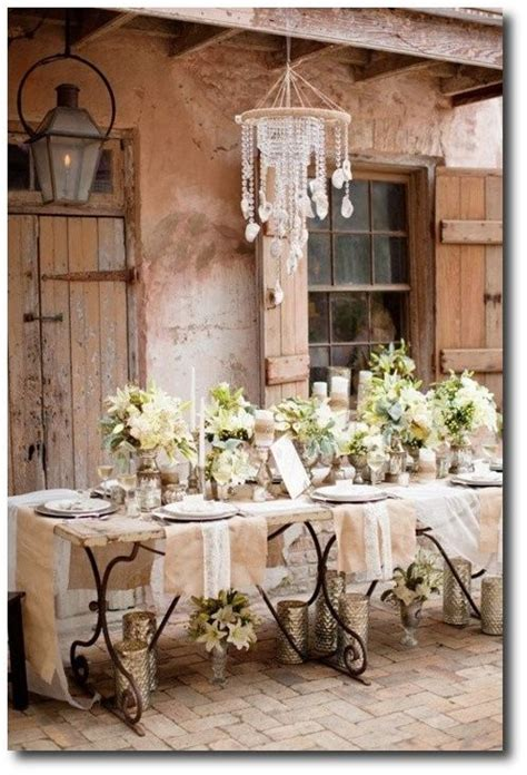 Provence Garden Decor 50 Best Images About Shabby Chic Provincial On Pinterest Shabby Chic Dresser