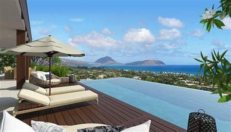 Luxury Homes Oahu House Decor Ideas Luxury Homes Oahu