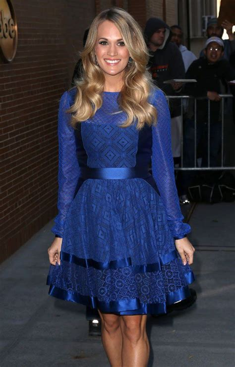 carrie underwood body 1000 ideas about carrie underwood body on pinterest