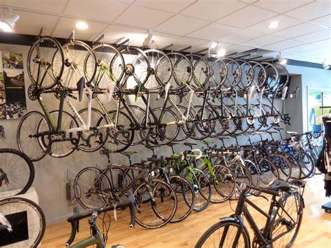 best bike shops top 10 bicycle shops in kl selangor