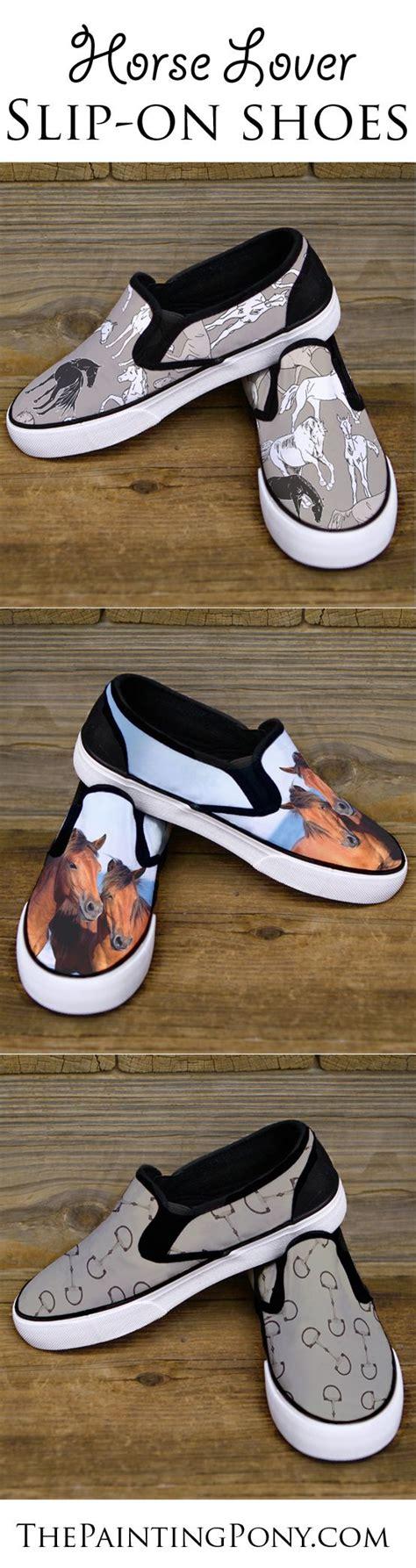Sepatu Qupid 25 best ideas about slip on shoes on slip on