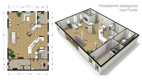 floor planners professionele plattegrond laten maken voor funda met fml bestand wat zijn de kosten choro