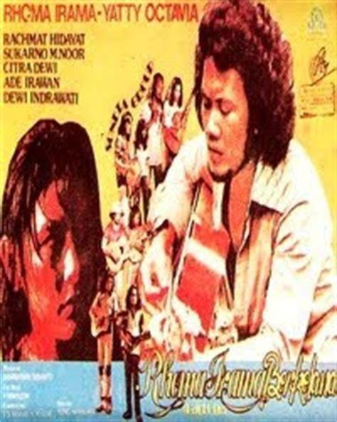 film rhoma irama download dalas