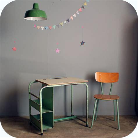 bureau belgique bureau enfant belgique maison design wiblia com