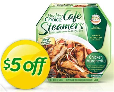 healthy food printable coupons healthy choice coupon jeans pants