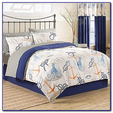 nautical bedroom ideas for adults nautical bedding sets for adults bedroom home design
