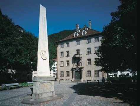 Chesa Gebel schweizerische gesellschaft f 252 r kulturg 252 terschutz sgkgs