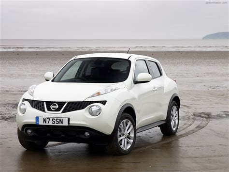 nissan duke nissan juke 2012 car wallpapers 02 of 4 diesel