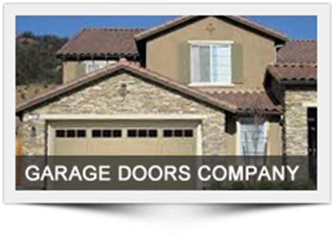 Garage Door Repair Oak Lawn by Garage Door Repair Oak Lawn Il Local Garage Door Service