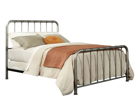 american freight beds american freight bed frames king frames bed frames