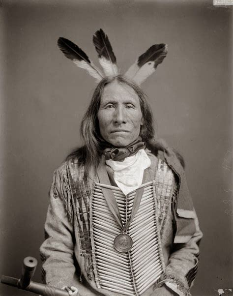 native americans on pinterest sioux native american 8742 best images about native american on pinterest