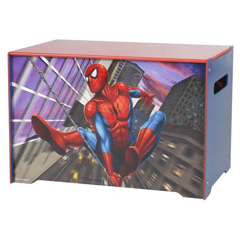 spiderman bedroom stuff spiderman bedroom accessories bedding new official ebay