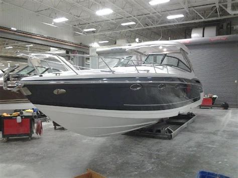 bayliner boats delran nj boats for sale in delran new jersey