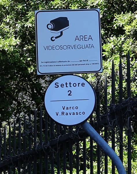 ufficio permessi ztl torino centro storico sessantamila multe ai varchi repubblica it