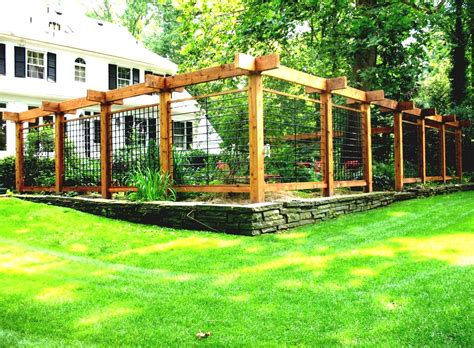 how to build a vegetable garden fence how to build a vegetable garden fence the garden