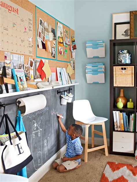 office playroom best 25 office playroom ideas only on kid