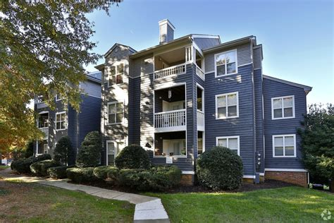 cary nc apartments for rent realtor 174