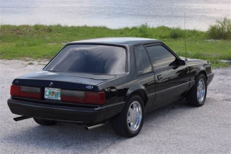 lx 5 0 mustang for sale 1989 mustang lx 5 0 coupe for sale ford mustang 1989 for
