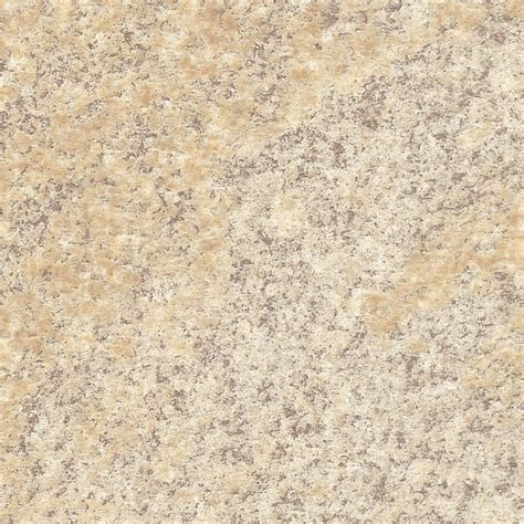 venetian gold granite idealedge 6223 venetian gold granite rd radiance 174 finish