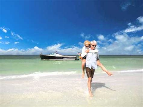 boat rentals naples fl 34104 castaway brookside marina boat rentals naples fl 34104