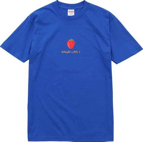 supreme web store wtb berry size m supremeclothing