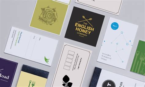 avery printable tags uk customised labels and stickers avery weprint