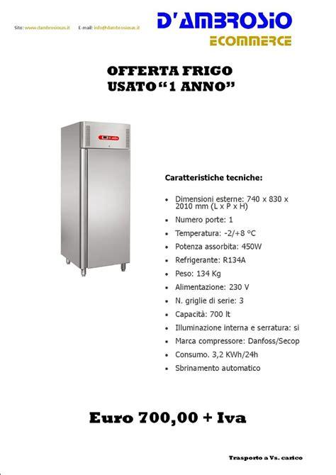 armadi per ufficio usati armadio refrigerato usato ufficio arredo e complementi