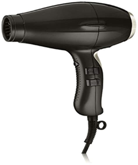 Elchim Hair Dryer Attachments elchim hair dryer reviews one of the best hair dryers