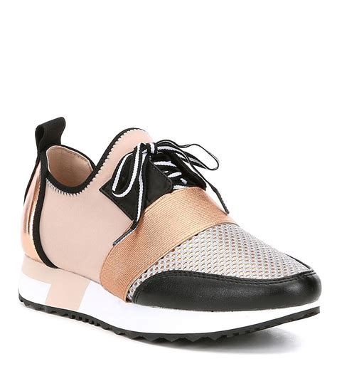 volatile shoes dillards volatile shoes dillards shoes for yourstyles