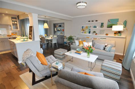 property brothers designs property brothers living rooms 1025theparty com