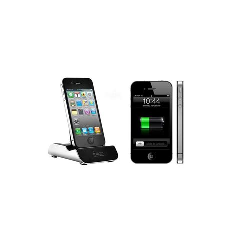 support bureau iphone support bureau chargeur iphone 4 4s 3g 3gs ipod