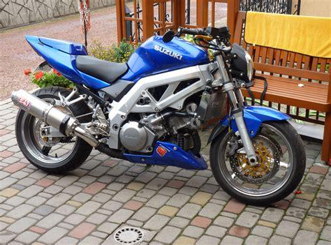 Sv1000 Suzuki Suzuki Suzuki Sv 1000 Moto Zombdrive