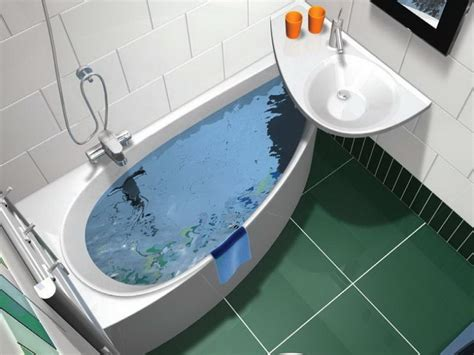 smallest bathtub available what is the smallest bathtub available the best 28 images