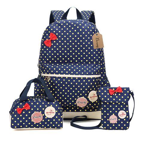 imagenes de mochilas escolares juveniles bolsas 2018 187 mochilas escolares juveniles para chicas 9