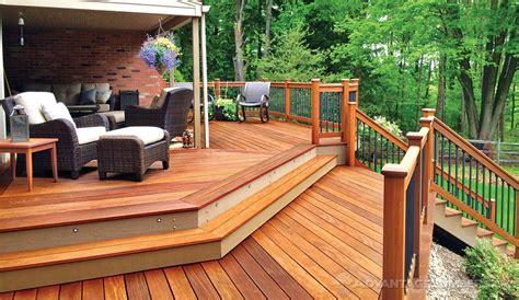 Ipe Decking ? Hardwood Decking   Ipe Wood   Exotic
