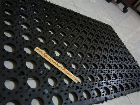 jual keset karpet karet lantai multiguna untuk kamar